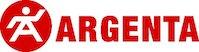 Argentan myynti Baronalle logo
