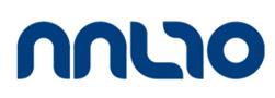 Norjalainen Personalhuset Aaltovoiman omistajaksi logo