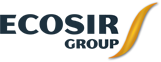 Ecosirin myynti kansainväliselle sijoittajaryhmälle logo