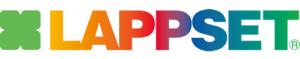 Lappset Group osti Fantasia Worksin enemmistön logo