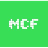 Virolaisen datakeskuksen MCF:n myynti 3SIIF-infrarahastolle logo